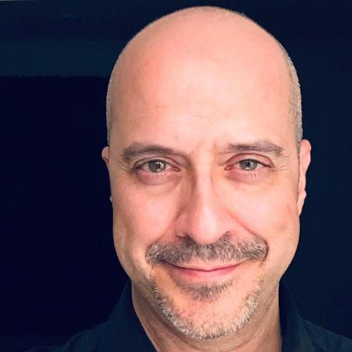 Renaud Boisjoly